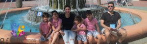 Familias Numerosas Burgos