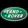 land-rover-familias-numerosas