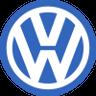volkswagen-familias-numerosas