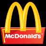 mcdonalds-familias-numerosas