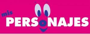 Mis_personajes_burgos_logo