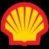 shell-familias-numerosas