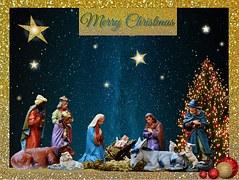 merry-christmas-1101486__180